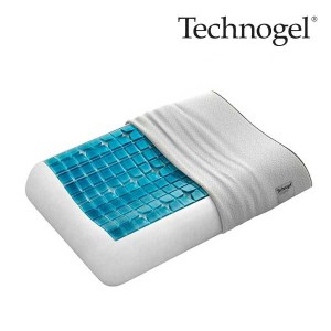 Technogel Kissen
