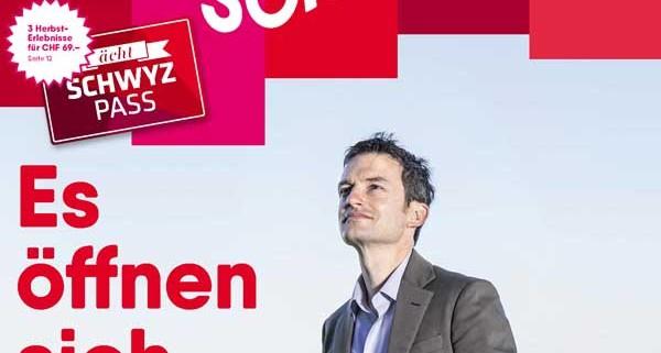 Made in Schwyz