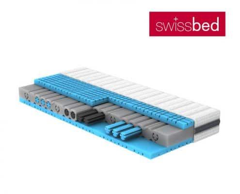 Swissbed Matratze