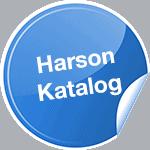 Harson Katalog