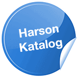 Harson Katalog herunterladen