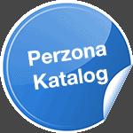 Perzona Katalog herunterladen