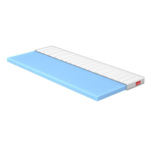 Swissbed Topper Arosa SuperSoft