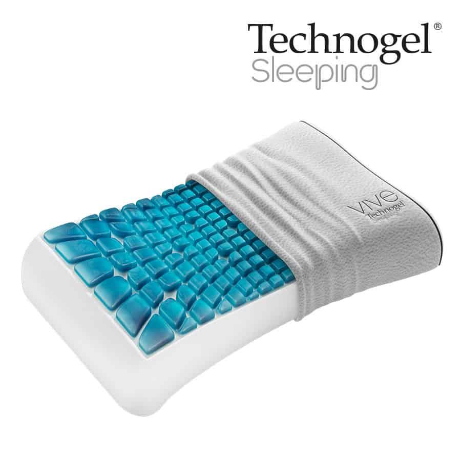 Technogel Vive Kissen