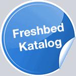 Freshbed Katalog herunterladen