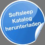Softsleep Katalog