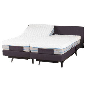 Technogel Perfect Bed